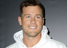 """Bachelor"" star Colton Underwood comes out as gay"