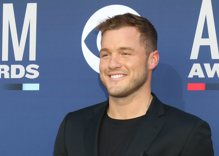 """Bachelor"" Colton Underwood & Gus Kenworthy are filming a Netflix show about being gay"