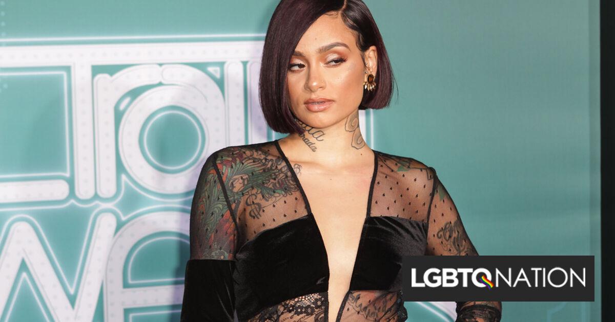 Free streaming lesbian vids
