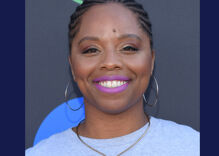 Black Lives Matter's out co-founder Patrisse Cullors announces she is leaving the organization