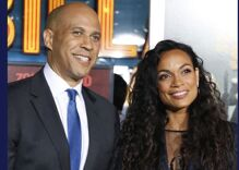 Lawsuit accusing out actress Rosario Dawson of assaulting trans man is dismissed