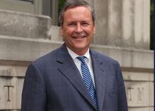 Nashville prosecutor says he won't enforce anti-trans law requiring bathroom signs