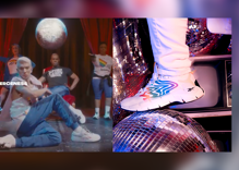 """Ballroom culture is bringing the """"fierceness"""" to Reebok's newest Pride collection"""
