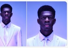 """Lil Nas X's new song comes out Friday. Here's what we know about """"Sun Goes Down."""""""