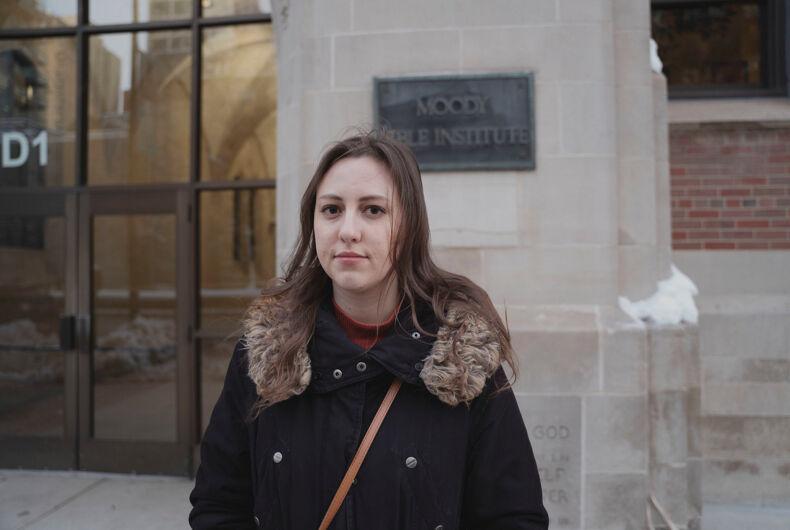 Megan Steffan