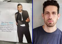 Magazine makes humiliating mistake by mixing up gay authors of color in LGBTQ issue