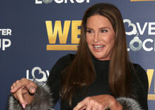 Caitlyn Jenner's interview with Sean Hannity is a hot mess full of WTF moments