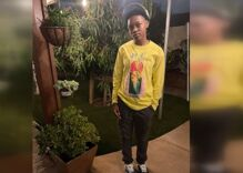 """""""Proud Black lesbian"""" teen killed with girlfriend's parents in murder-suicide"""