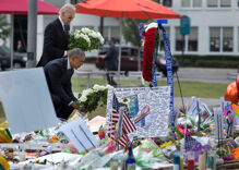 Five years have passed since the Pulse shooting. Change didn't come.