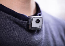 """Nevada hate group demands teachers wear body cameras so they can be monitored for """"radical"""" teaching"""