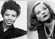 Meet the women from history that you probably thought were straight