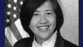 President Biden appoints the first lesbian to ambassador-level position in history