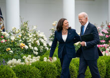 Here are all the actions taken so far by the Biden-Harris administration to advance equality