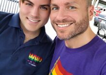 Pride in Pictures: An exciting step towards inclusion for our church