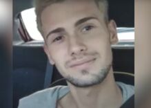 Gay man beaten to death by homophobic mob as crowd cheered the attackers