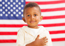 After Juneteenth, what does this 4th of July mean for Black Americans?