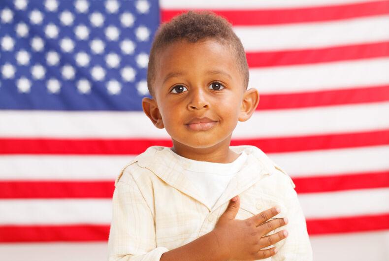 July 4, Juneteenth, Black Americans, African-Americans