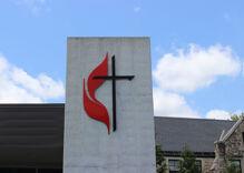 Methodists seize control of rogue anti-gay church