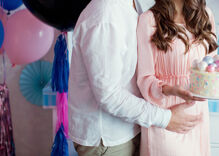 Couple could get years in prison after deadly gender reveal party sparks massive wildfire