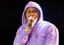 DaBaby is dropped from Lollapalooza music festival for series of insensitive remarks
