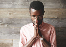 Are Black churches beginning to reckon with their embrace of homophobia?