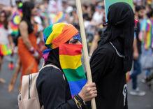 Legislators beg Biden administration to evacuate LGBTQ Afghans before the Taliban kills them