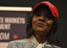Candace Owens launches disgusting attack on Dwyane Wade's 13-year-old daughter