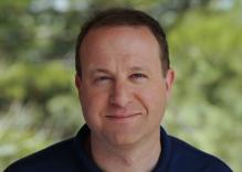 Gov. Jared Polis announces better coverage of gender affirming care in Colorado