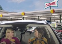 Good Upstanding Christian Women™ are attacking Sonic Drive-in over customers who don't wear bras