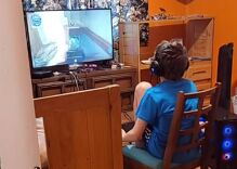 Viral video shows 12-year-old gamer schooling other players on LGBTQ issues