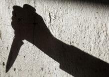 "Man blames gay panic & demon possession in ""bloodthirsty"" stabbing of gay man"