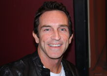 """Survivor's Jeff Probst will stop saying """"Come on in, guys"""" for gender equality"""