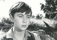"""""""Old Yeller"""" star Tommy Kirk passes. Disney fired him when he was outed as gay."""
