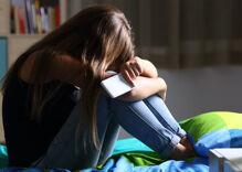 Suicide hotline sees increase in trans teens calling as state debates anti-trans laws
