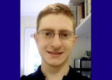 Democrats introduce bill to fight LGBTQ college harassment on anniversary of Tyler Clementi's death