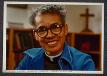 Pauli Murray is the most important queer American activist you probably haven't heard about