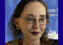 Author Joyce Carol Oates issues sincere apology after tweet about pronouns stirs controversy