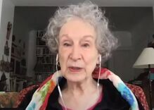 Author Margaret Atwood dabbles in anti-trans ideology online as fans express disappointment