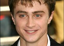 Daniel Radcliffe donation to support LGBT youth helpline