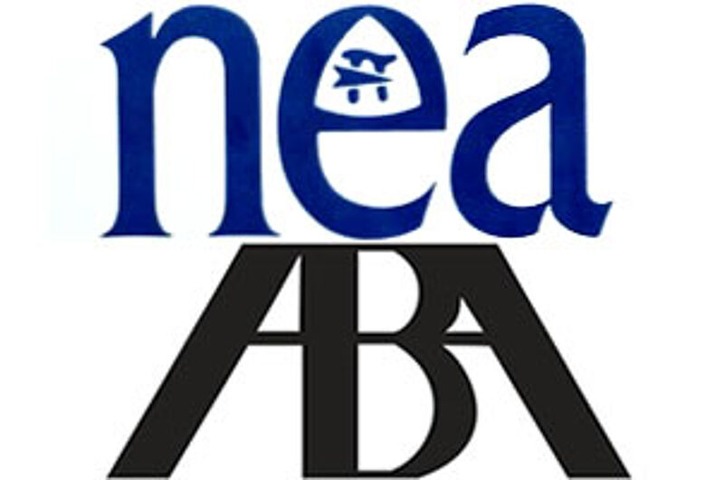 Professional Organizations come out for Gay Marriage