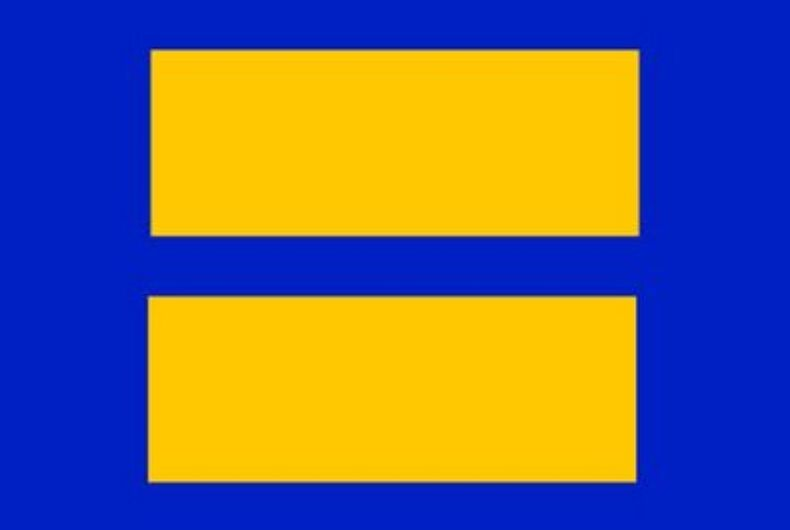 HRC pledges donation to offset Target support of anti-gay candidate