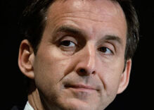 Pawlenty: gay relationships not 'equivalent of traditional marriage'