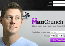 CBS rejects gay-themed Super Bowl ads; GLAAD calls for explanation