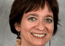 Obama uses recess appointment to name lesbian activist to EEOC board