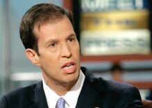 Former RNC chair, GW Bush campaign manager: 'I'm gay'