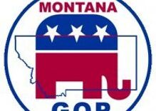 Montana Republican party still supports outlawing homosexuality