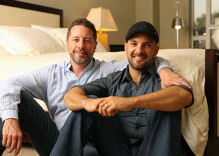 Gay marriage legal in NH, but don't expect an announcment in Manchester newspaper