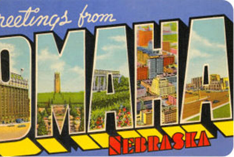 Omaha city council rejects LGBT discrimination ordinance