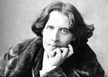 London school claims to have almost eradicated anti-gay bullying through education