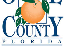 Orange County, Fla., expands anti-discrimination law to include LGBT protections